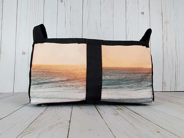 Chonus Catcha Wave Bag
