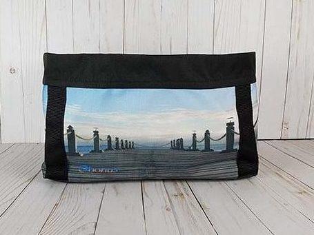 Chonus Dockside Bag